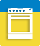 OHMetering-kitchen-tips