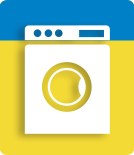 OHMetering-laundry-tips