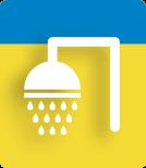 OHMetering-bathroom-water-tips