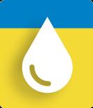 OHMetering-general-water-tips