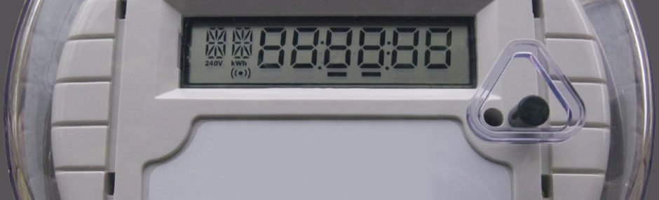 hydro sub metering